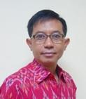 M. Adreng Pamungkas, S.Pd., MM