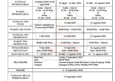 JADWAL SPMB terbaru 2018 - 2019_001
